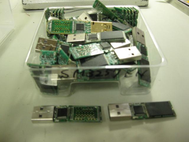 SM3257ENは沢山基板在庫があります