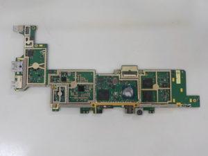 Surface3メイン基板